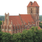 Church of St. James in Toruń photo (10)