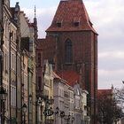 Cathedral Basilica of St. John the Baptist and St. John the Evangelist in Toruń photo (6)