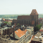 Cathedral Basilica of St. John the Baptist and St. John the Evangelist in Toruń photo (4)