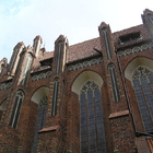 Church of St. James in Toruń photo (2)