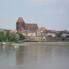 Cathedral Basilica of St. John the Baptist and St. John the Evangelist in Toruń photo (1)