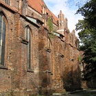 Church of St. James in Toruń photo (4)