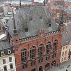Artus Court in Toruń photo (4)