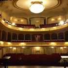 Theatre of Wilam Horzyca in Torun photo (2)