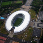 Olympic Stadium in Berlin photo (0)