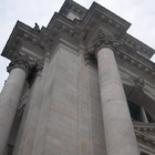 Reichstag building photo (5)