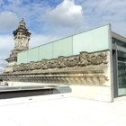 Reichstag building photo (1)