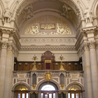 Berlin Cathedral photo (4)