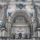 Berlin Cathedral photo (1)