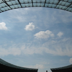 Olympic Stadium in Berlin photo (3)