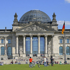 Reichstag building photo (10)