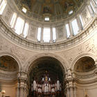 Berlin Cathedral photo (2)