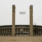 Olympic Stadium in Berlin photo (1)