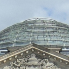 Reichstag building photo (4)