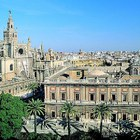 Seville Cathedral photo (4)