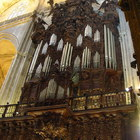 Seville Cathedral photo (26)