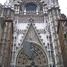 Seville Cathedral photo (21)