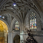 Seville Cathedral photo (25)