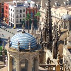 Seville Cathedral photo (5)