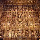 Seville Cathedral photo (13)