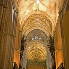 Seville Cathedral photo (8)