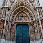 Seville Cathedral photo (20)
