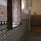 Alcázar of Seville photo (4)