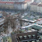 Viktualienmarkt			 photo (0)