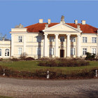 Palace in Śmiełów photo (2)
