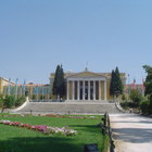 Zappeion photo (4)