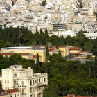 Zappeion photo (2)
