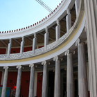 Zappeion photo (3)