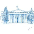 Zappeion photo (1)