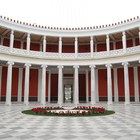 Zappeion photo (5)