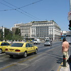 Syntagma Square photo (4)