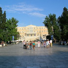 Syntagma Square photo (7)