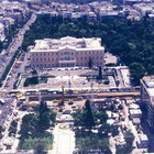 Syntagma Square photo (2)