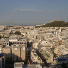 Mount Lycabettus photo (5)