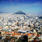 Mount Lycabettus photo (9)