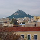 Mount Lycabettus photo (7)