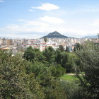 Mount Lycabettus photo (8)
