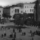 Syntagma Square photo (6)