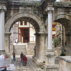 Hadrian's Gate photo (0)