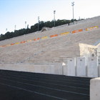 Panathinaiko Stadium photo (8)