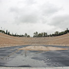 Panathinaiko Stadium photo (9)