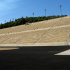 Panathinaiko Stadium photo (10)