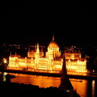 Hungarian Parliament Building photo (8)