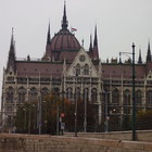Hungarian Parliament Building photo (3)