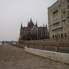 Hungarian Parliament Building photo (2)