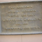 Hungarian Academy of Sciences photo (1)